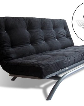 matelas futon
