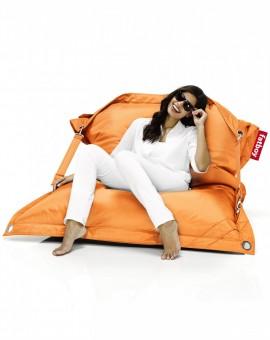 sofa lit montreal